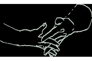 handimage